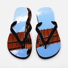 Angel2 Flip Flops