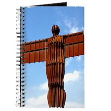 Angel2 Journal