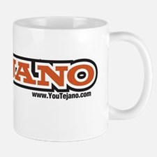 youtejano Mug