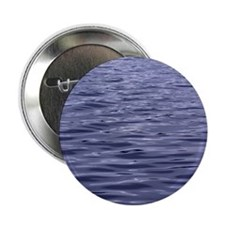 """water 2.25"""" Button"""