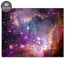 curtains 60%22 Puzzle