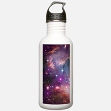 LG poster Water Bottle