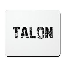Talon Mousepad