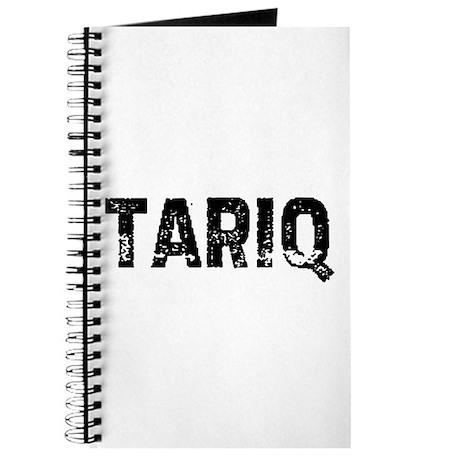 Tariq Journal