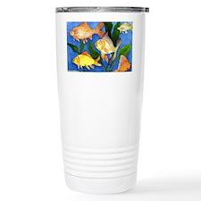 Fun Fish Travel Mug