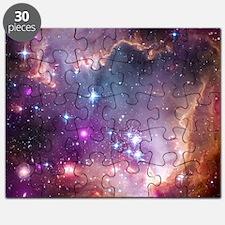 messenger bag Puzzle