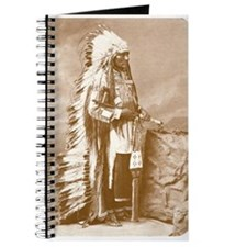 Young Man Afraid Of His Horses Sioux Chief Journal