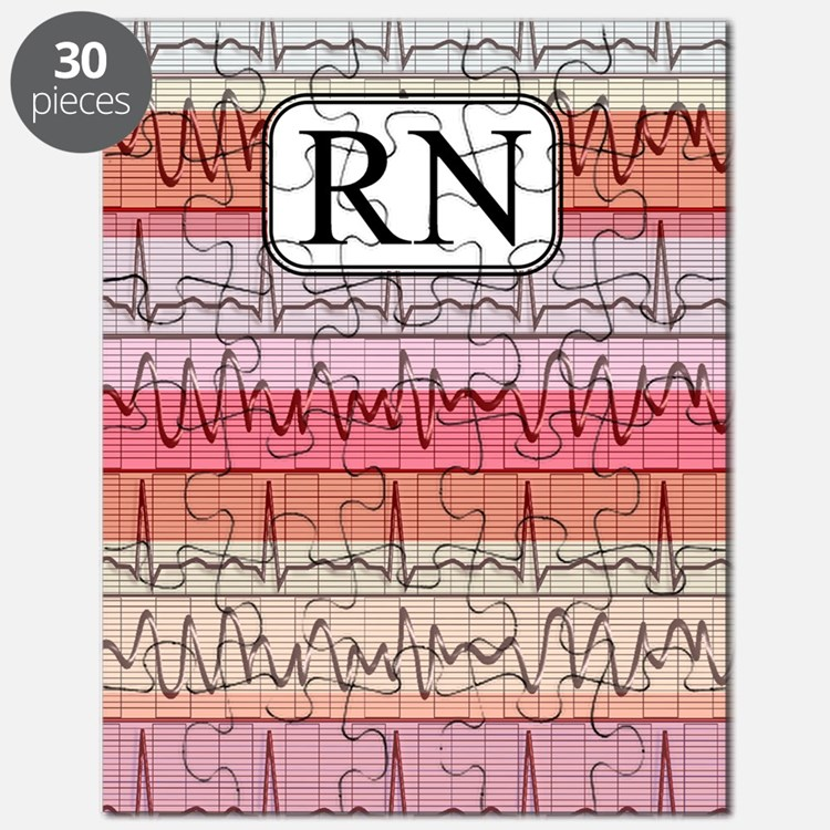 RN case reds Puzzle
