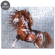 nh_king_duvet_2 Puzzle