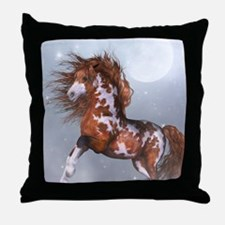 nh_king_duvet_2 Throw Pillow