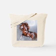 nh_king_duvet_2 Tote Bag