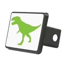 Tyrannosaurus Rex Dinosaur Hitch Cover