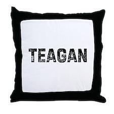 Teagan Throw Pillow