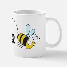 daddy2Bee1D Mug