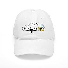 daddy2Bee1D Cap