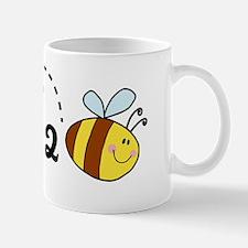 daddy2Bee1C Mug