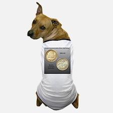 Worlds Columbian Exposition Half Dolla Dog T-Shirt