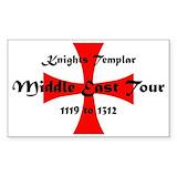Templar knights Single