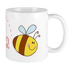 mommy2Bee1C Mug