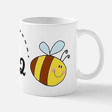 mommy2Bee1A Mug