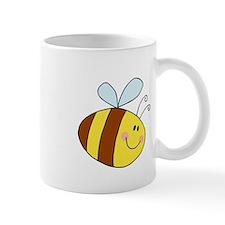 mommy2Bee1B Mug
