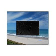 Melbourne Beach Picture Frame
