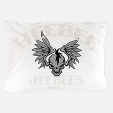 heebeeGBs-DKT Pillow Case