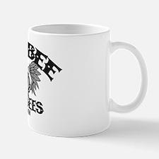 heebeeGBs-CAP Mug