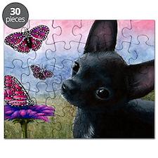dog 91 Puzzle