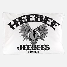 heebeeGBs-LTT Pillow Case
