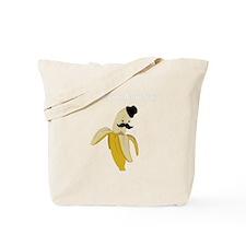 Appeeling Tote Bag