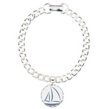 segeln Bracelet
