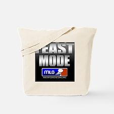 FEAST MODE Tote Bag