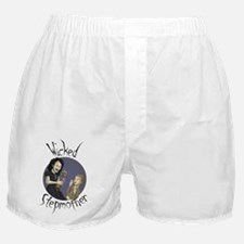 Stepmother Boxer Shorts