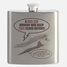 Top Fun Flask