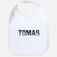 Tomas Bib