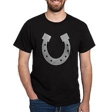 Hufeisen T-Shirt