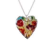 tuts_5_7_area_rug_833_H_F Necklace Heart Charm