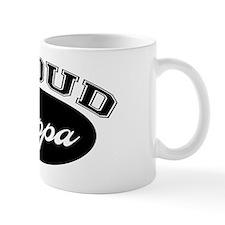 poppa Mug