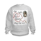 Catholic Crew Neck