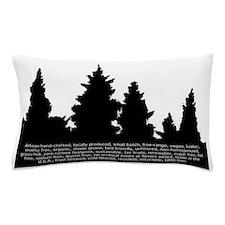 artisan organic Pillow Case