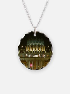 VaticanCity_2.5x3.5_Ornament Necklace