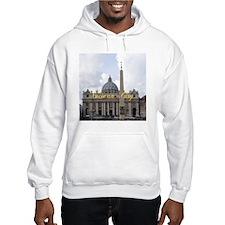 VaticanCity_6x6_apparel_Saint Pe Hoodie