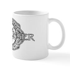 Gunslinger Tshirt 2 Mug