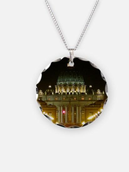 VaticanCity_6.608x9.86_NookS Necklace