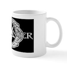 Gunslinger Tshirt Mug
