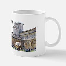 VaticanCity_12.2x6.64_Bag_VaticanCourty Mug