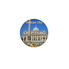 VaticanCity_8.887x11.16_iPadSleeve_Sai Mini Button