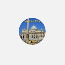 VaticanCity_8.887x11.16_iPadSleeve_Sai Mini Button