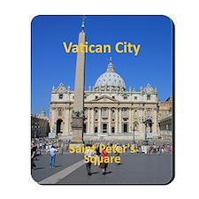 VaticanCity_8.887x11.16_iPadSleeve_Saint Mousepad